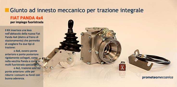 fiat 1300 prezzo html with Schema Cambio Fiat Panda 4x4 on 83 Fiat 128 Coupe 1300 Sl 1972 118 Lm092 3794336271926 besides Audi A5 3 0 V6 Tdi F Ap Quattro Ambition 1013815 likewise 114 Faro Fanale Anteriore Sxdx Arancio Trattore Fiat Serie Oro 455 540 640 as well Lancia flavia 18 iniezione av757 together with Fiat Punto Classic1 3 Mjt.
