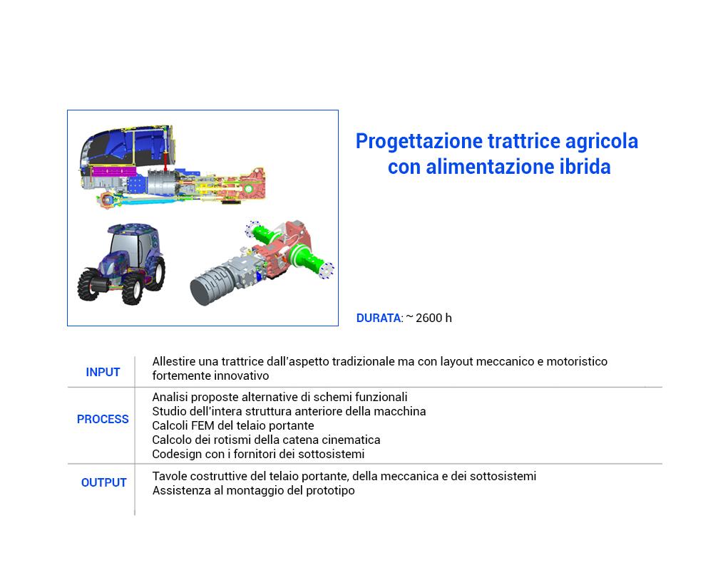 Slide-Agric-04--