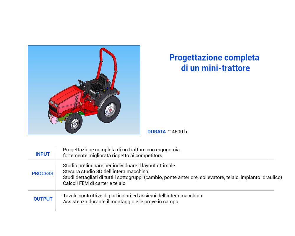 Slide-Agric-05---